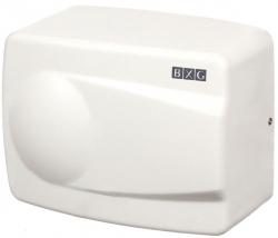 Сушилка для рук BXG 155B