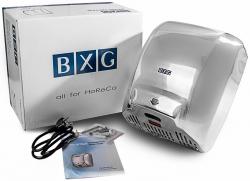 Сушилка для рук BXG 275A