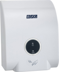 Сушилка для рук BXG 3000