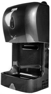 Сушилка для рук BXG JET 5200D