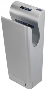 Сушилка для рук BXG JET 7100C