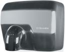 Сушилка для рук Electrolux EHDA/N-2500