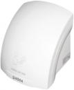 Сушилка для рук Roda HD-2000P