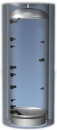 Теплоаккумулятор Hajdu AQ PT6 1000С2 в Санкт-Петербурге (СПб)