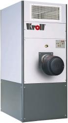 Теплогенератор Kroll 95 S
