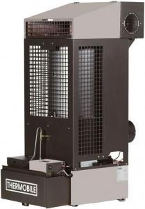 Теплогенератор Thermobile BioEnergy 1
