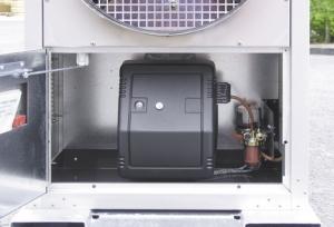 Теплогенератор Thermobile IMAC 1500 EC