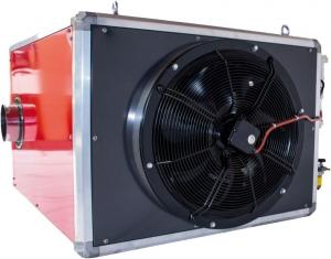 Теплогенератор Thermobile ISA 65