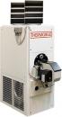 Теплогенератор Thermobile SB 60