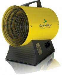 Тепловая пушка BALLU EXPERT BHP-3.000CL
