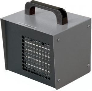 Тепловая пушка DAIRE KR-2 Hotbox