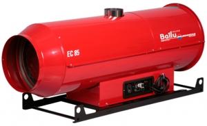 Тепловая пушка дизельная Ballu-Biemmedue Arcotherm EC/S85