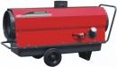 Тепловая пушка дизельная Thermobile ITA 30 TH