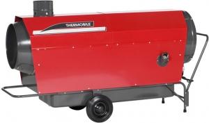 Тепловая пушка дизельная Thermobile ITA 75 TH