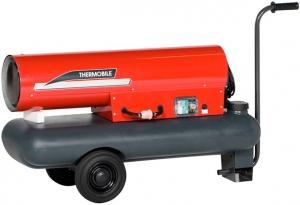 Тепловая пушка дизельная Thermobile TA 16