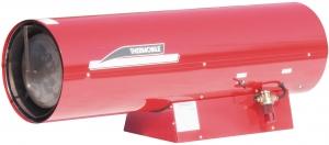 Тепловая пушка дизельная Thermobile TAS 40