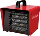 Тепловая пушка электрическая Neoclima КХ-2