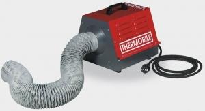 Тепловая пушка электрическая Thermobile VTB 9000