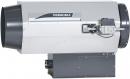 Тепловая пушка газовая Thermobile AGA 100 E