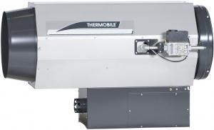 Тепловая пушка газовая Thermobile AGA 102 E
