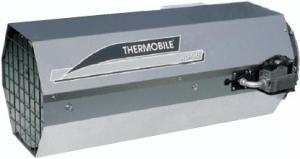 Тепловая пушка газовая Thermobile AGA 45 E