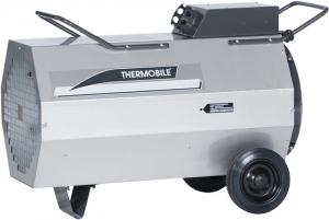 Тепловая пушка газовая Thermobile GA 110 E
