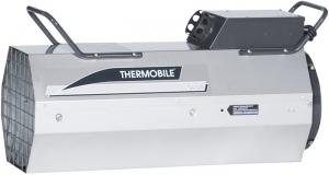 Тепловая пушка газовая Thermobile GA 60 E