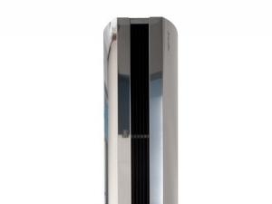 Тепловая завеса BALLU BHC-D25-T24 интерьерная