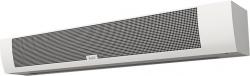 Тепловая завеса Ballu BHC-H20T24-PS