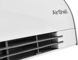 Тепловая завеса Ballu BHC-L06S03-S AirShell