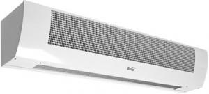 Тепловая завеса BALLU BHC-M10-T09 (пульт BRC-E)