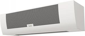 Тепловая завеса Ballu BHC-M15T09-PS