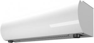 Тепловая завеса без нагрева Тепломаш КЭВ-П2112A Оптима 200