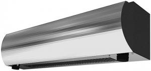 Тепловая завеса без нагрева Тепломаш КЭВ-П3143А Бриллиант 300