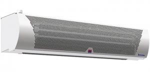 Тепловая завеса без нагрева Тепломаш КЭВ-П4121А Комфорт 400