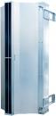Тепловая завеса без нагрева Тепломаш КЭВ-П5060A