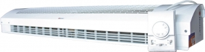 Тепловая завеса электрическая Hintek RM-0615-3D-Y