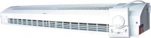 Тепловая завеса Hintek RM-1215-3D-Y