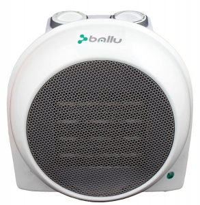 Тепловентилятор керамический Ballu BFH/C-25