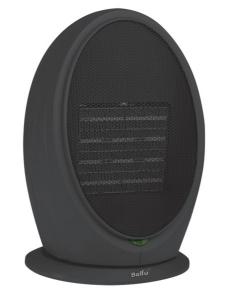 Тепловентилятор керамический Ballu BFH/C-30