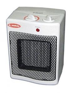Тепловентилятор керамический General Climate KRP-2AW