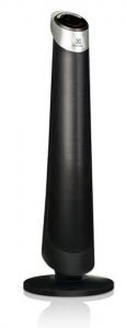 Тепловентилятор керамический напольный Electrolux EFH/F-6720