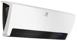 Тепловентилятор керамический Electrolux EFH/W-9020