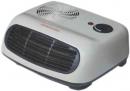 Тепловентилятор напольный керамический Roda RS08HM2.0