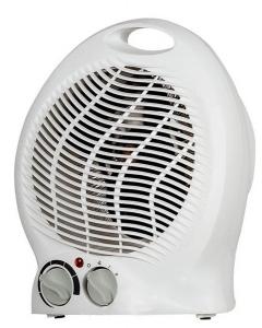 Тепловентилятор спиральный General Climate FH04
