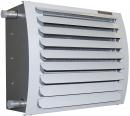 Тепловентилятор водяной Тепломаш КЭВ-34T3,5W2