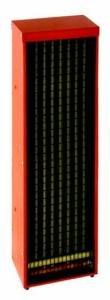 Тепловентилятор водяной Тропик ТВВ-20