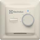 Терморегулятор Electrolux ETB-16 Basic в Санкт-Петербурге (СПб)