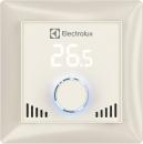 Терморегулятор Electrolux ETS-16 Smart в Санкт-Петербурге (СПб)