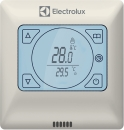 Терморегулятор Electrolux ETT-16 Touch в СПб и Москве